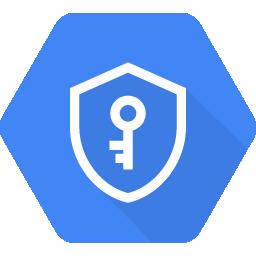 Google Professional Cloud Security Engineer Certification John Hanley
